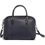 Lipault Variation Boston Bag Navy 12428