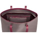 Lipault Variation Shopper Grey 12429 - 4