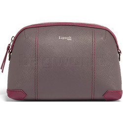 Lipault Variation Toiletry Bag Grey 12430
