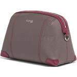 Lipault Variation Toiletry Bag Grey 12430 - 1