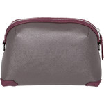 Lipault Variation Toiletry Bag Grey 12430 - 2