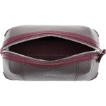 Lipault Variation Toiletry Bag Grey 12430 - 3