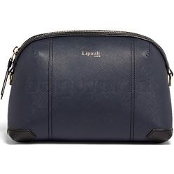 Lipault Variation Toiletry Bag Navy 12430