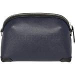 Lipault Variation Toiletry Bag Navy 12430 - 2