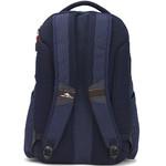 "High Sierra Autry 15.6"" Laptop & Tablet Backpack Redline Trim 05159 - 1"