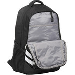 High Sierra Active RFID Blocking Backpack Black 15415 - 2