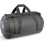 Tatonka Barrel Bag Backpack 74cm Extra Large Titan T1954 - 1