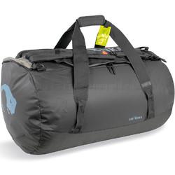 Tatonka Barrel Bag Backpack 74cm Extra Large Titan T1954