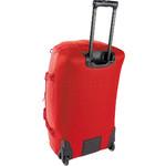 Tatonka Barrel Roller 75cm Large Red T1962 - 1