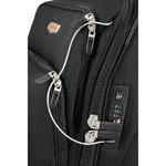 Samsonite Spark Eco Large 79cm Softside Suitcase Eco Black 15762 - 6