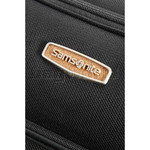 Samsonite Spark Eco Large 79cm Softside Suitcase Eco Black 15762 - 8
