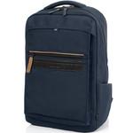 "Samsonite Red Balot 15.6"" Laptop & Tablet Backpack Navy 16572"