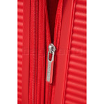 American Tourister Curio Large 80cm Hardside Suitcase Magma Red 86230 - 5