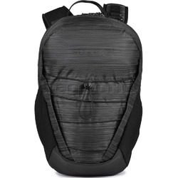 "Pacsafe Venturesafe X12 Anti-Theft 11"" Laptop/Hydration Compatible Pack Charcoal 60510"
