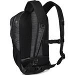 "Pacsafe Venturesafe X12 Anti-Theft 11"" Laptop/Hydration Compatible Pack Charcoal 60510 - 1"