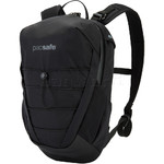 "Pacsafe Venturesafe X12 Anti-Theft 11"" Laptop/Hydration Compatible Pack Charcoal 60510 - 2"