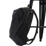 "Pacsafe Venturesafe X12 Anti-Theft 11"" Laptop/Hydration Compatible Pack Charcoal 60510 - 5"