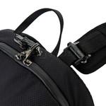 "Pacsafe Venturesafe X12 Anti-Theft 11"" Laptop/Hydration Compatible Pack Charcoal 60510 - 6"