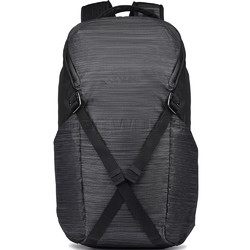 "Pacsafe Venturesafe X 24L Anti-Theft 13.3"" Laptop & Tablet Backpack Charcoal 60520"