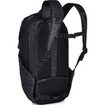 "Pacsafe Venturesafe X 24L Anti-Theft 13.3"" Laptop & Tablet Backpack Charcoal 60520 - 1"