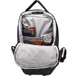 "Pacsafe Venturesafe X 24L Anti-Theft 13.3"" Laptop & Tablet Backpack Charcoal 60520 - 2"
