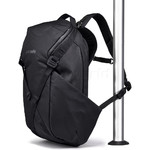 "Pacsafe Venturesafe X 24L Anti-Theft 13.3"" Laptop & Tablet Backpack Charcoal 60520 - 4"