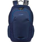 "Pacsafe Venturesafe G3 15L Anti-Theft 13.3"" Laptop Backpack Lakeside Blue 60540"