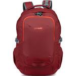 "Pacsafe Venturesafe G3 25L Anti-Theft 15.6"" Laptop Backpack Goji Berry 60545"