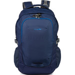 "Pacsafe Venturesafe G3 25L Anti-Theft 15.6"" Laptop Backpack Lakeside Blue 60545"