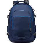"Pacsafe Venturesafe G3 28L Anti-Theft 15.6"" Laptop Backpack Lakeside Blue 60550"