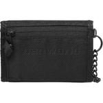 Pacsafe RFIDsafe Z50 RFID Blocking Tri-Fold Wallet Black 10600 - 2