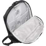 "Pacsafe Venturesafe X12 Anti-Theft 11"" Laptop/Hydration Compatible Pack Black 60510 - 3"