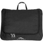 High Sierra Pack-N-Go 76cm Duffel Black 47139 - 2
