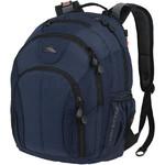 "High Sierra Academy RFID Blocking 15.6"" Laptop Backpack Navy 56787"