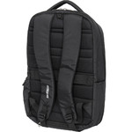 "American Tourister Westlock 15.6"" Laptop & Tablet Backpack Black 09307 - 1"