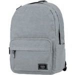 American Tourister Burzter Backpack Grey 03150