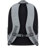 American Tourister Burzter Backpack Grey 03150 - 1