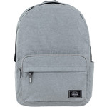 American Tourister Burzter Backpack Grey 03150 - 2