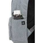 American Tourister Burzter Backpack Grey 03150 - 6