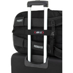American Tourister Workout 01 16.4
