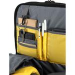 "American Tourister Workout 03 16.4"" Laptop & Tablet Backpack Black 19791 - 4"