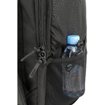 "American Tourister Workout 03 16.4"" Laptop & Tablet Backpack Black 19791 - 6"