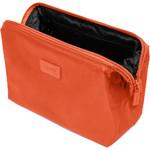 Lipault Plume Accessories Toilet Kit Bright Orange 62715 - 2