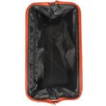 Lipault Plume Accessories Toilet Kit Bright Orange 62715 - 3