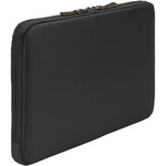 "Case Logic Deco 13.3"" Laptop Sleeve Black OS113 - 1"