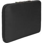"Case Logic Deco 14.1"" Laptop Sleeve Black OS114 - 1"