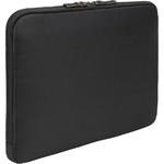 "Case Logic Deco 15.6"" Laptop Sleeve Black OS116 - 1"