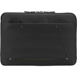 "Case Logic Deco 13.3"" Laptop Sleeve Black OS113 - 2"