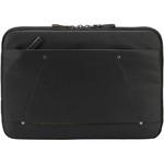 "Case Logic Deco 14.1"" Laptop Sleeve Black OS114 - 2"