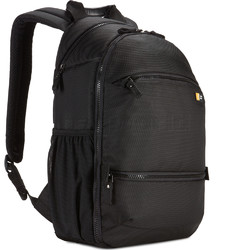 Case Logic Bryker Camera & Drone Medium Backpack Black BP104